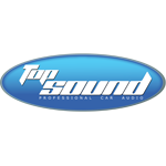 Topsound